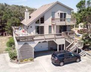 4608 Seascape Drive, Kitty Hawk image