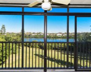 3240 Gulf Of Mexico Drive Unit B404, Longboat Key image