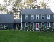 8 Tall Pines Drive, Stratham image