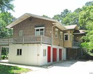 155 Bayberry Trail, Southern Shores image
