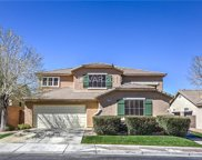 2390 STANSBURY Court, Henderson image