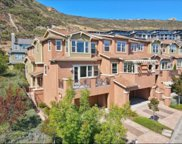 6260 Rocky Point Court, Oakland image