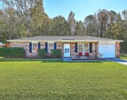 9764 Berrywood Drive, Ladson image