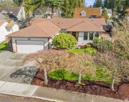 16611 30th Dr SE, Bothell image
