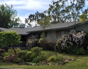 1837 Avocado Road, Oceanside image