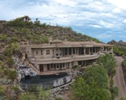 5022 E Cottontail Run Road, Paradise Valley image