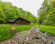 525 Thomas Cove Road, Penfield image