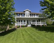 4203 Winding Creek Rd, Crestwood image