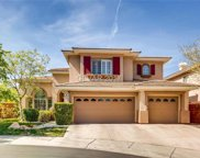 137 South BUTEO WOODS Lane, Las Vegas image