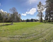 25231 Lot D 4th Ave NW, Stanwood image