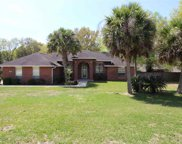 3315 Dunning Dr, Pace image