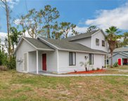 18182/184 Matanzas RD, Fort Myers image