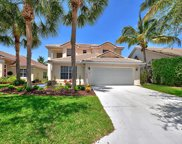 532 Canoe Point, Delray Beach image