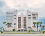 1177 N Highway A1a Unit #502, Indialantic image