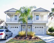 424 4TH AVE S, Jacksonville Beach image