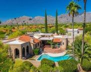 5748 N Camino Arturo, Tucson image