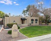 7833 N 3rd Street, Phoenix image