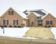 2144 Partridge  Drive, Franklin image