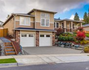 1510 233rd St SE, Bothell image
