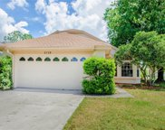 5729 Parkview Point Drive, Orlando image