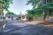 610 W Barstow, Fresno image