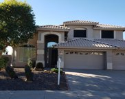 2170 N 134th Avenue, Goodyear image