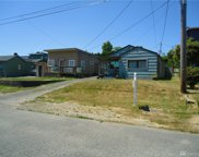 2225 Eastview Ave NE, Bremerton image