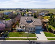8545  Manor Road, Roseville image