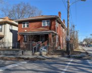 2901 Delaware  Street, Indianapolis image