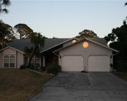 4401 River Grove LN, Fort Myers image