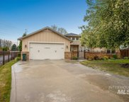 4871 N Red Hills Ave, Meridian image