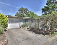 1213 Patterson Ln, Pacific Grove image