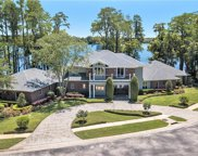 15203 Leith Walk Lane, Tampa image
