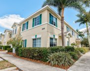 245 Cape Harbour Loop Unit 108, Bradenton image