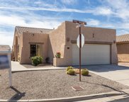 11169 E Frog Tanks Court, Gold Canyon image