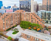 801 South Plymouth Court Unit 809, Chicago image