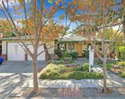 4363 Amherst Way, Livermore image