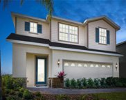 11229 Hudson Hills Lane, Riverview image