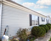 2706 Holt  Road, Indianapolis image