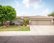 25422 N 42nd Drive, Phoenix image
