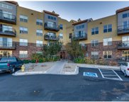 9019 East Panorama Circle Unit D-409, Englewood image