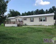 8406 Brittany Rd, Sorrento image