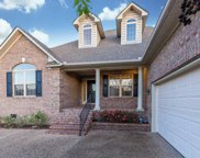 2544 Bridgewater Cove, Wilmington image