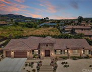 42325 DOVE CREEK CT, Murrieta image