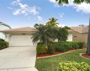 9391 Old Hickory CIR, Fort Myers image