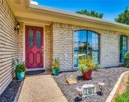 2407 Old Mill Road, Dallas image