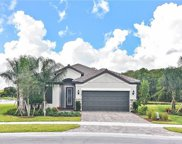 11804 Clifton TER, Fort Myers image