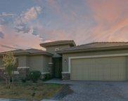 7165 E Portobello Avenue, Mesa image