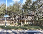 15674 Dove Meadows, San Antonio image