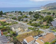7th St, Montara image